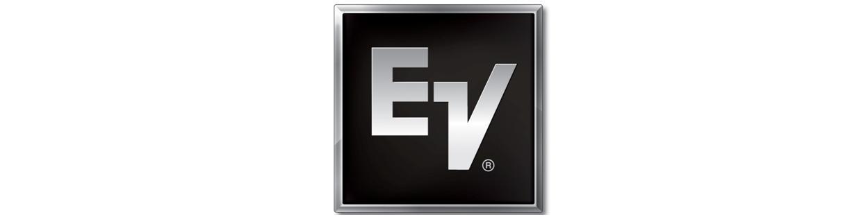 EV-def