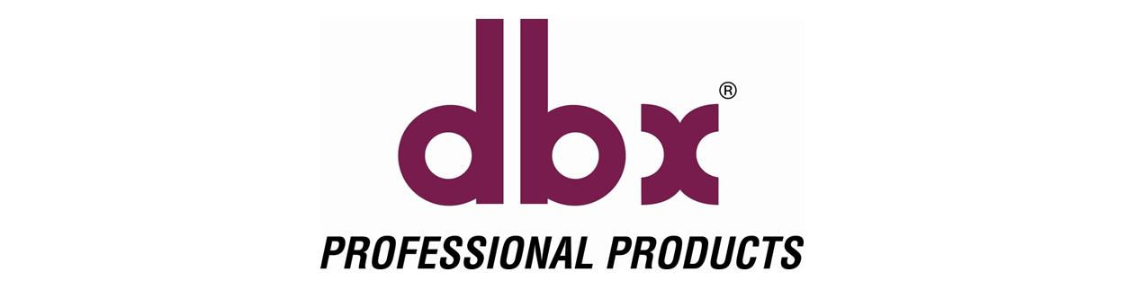 dbx-def1