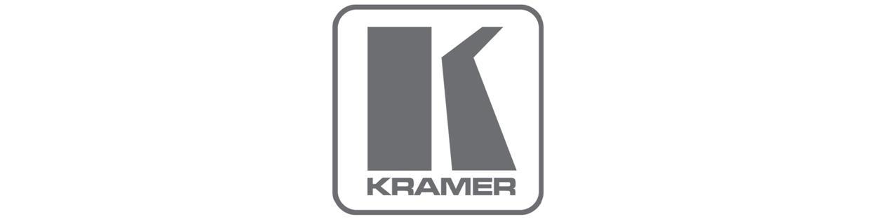 kramer-def
